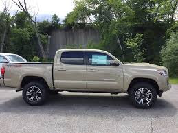 cab for toyota tacoma 2017 toyota tacoma trd sport 4d cab 4d cab in