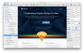 sketch changes direction on pricing u2013 macstories