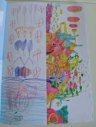 kids art u0026 craft magazines australia