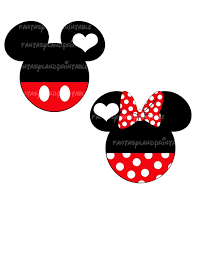 25 mickey minnie tattoos ideas disney
