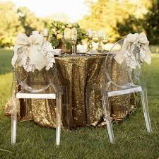 rent party tables lovely rent party tables and chairs collection chairs gallery