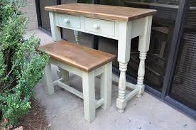 Pine Console Table Console Tables European Antique Pine Furniture U0026 Custom Barn Doors