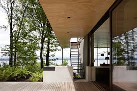 method design u0027s stilted addition to the dpr house mimics the