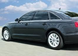 audi repair denver customer focused european and import auto repair and service