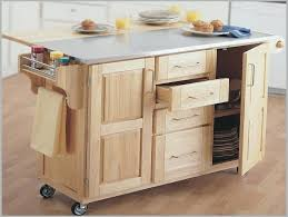 kitchen island rolling drop leaf kitchen islands drop leaf rolling kitchen island