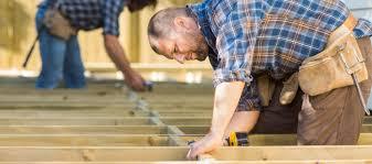 contractor contractor licensing boards help homeowners
