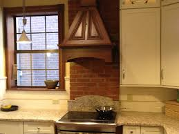 Home Depot Unfinished Kitchen Cabinets Racks Cheap Kitchen Cabinets Woodmark Cabinets Home Depot