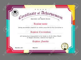 100 doctorate degree certificate template get a realistic fake
