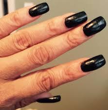 medford nails nail salons reviews medford ny phone number
