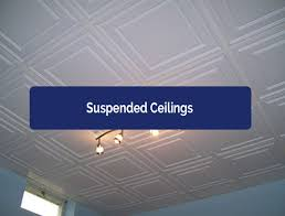 types of basement basement ceiling options tiles exposed and drywall sheetrock