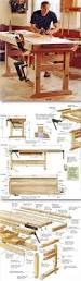 25 unique workshop bench ideas on pinterest workbench ideas