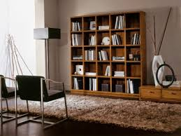 Shelving Unit Decorating Ideas Living Room Bookshelf Decorating Ideas Of Nifty Decorating Living