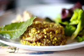 cuisiner les graines de sarrasin sarrasin façon pilaf les gloutonneries d m m