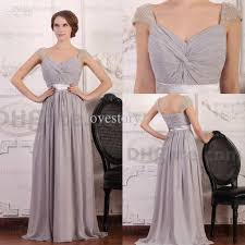 light gray formal dresses light gray cocktail dress coctail dress gallery