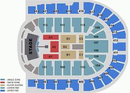 sheffield arena seating plan sheffield arena floor plan friv 5