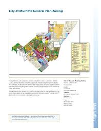 city of riverside zoning map gis for planning