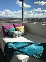 luxury homes in tucson az sol y luna tucson az welcome home