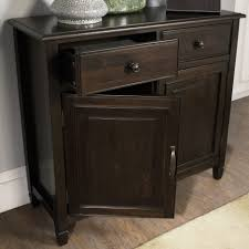 entryway cabinet with doors entryway cabinet with doors chests stabbedinback foyer smart