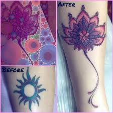 280 best mastectomy scar cover ups of tats images on