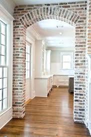 Interior Arch Designs For Home Kitchen Arch Chic Arch Design For Home Home Interior Arch Designs