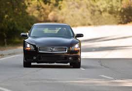 nissan maxima insurance rates nissan maxima news and information pg 2 autoblog
