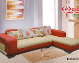 Home Sofa Set Price New Sofa Sets Available Here In Best Price Furniture Mehdipatnam