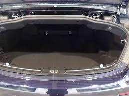 lexus glasgow careers used mercedes benz c class cabriolet diesel in cavansite blue from