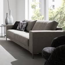 3 sitzer sofa jetzt bei home24 einzelsofa von fredriks home24