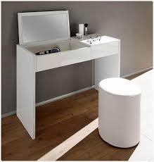 bureau contemporain pas cher bureau bureau coiffeuse pas cher luxury bureau contemporain 2