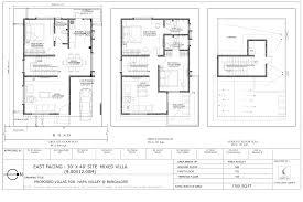 30x40 house plans home deco plans