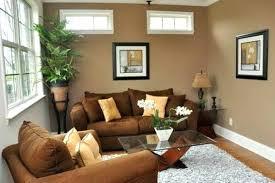 matching paint colors matching paint colors for living room conceptstructuresllc com