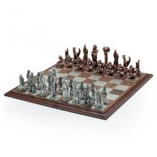 war of the ring chess set the lord of the rings desktop