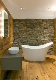 badezimmer modern rustikal badezimmer modern rustikal aktuell on badezimmer auf rustikal