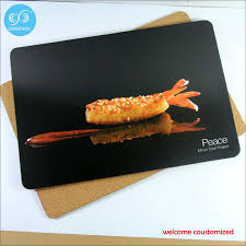 Online Get Cheap Custom Kitchen Tables Aliexpresscom Alibaba Group - Custom kitchen tables