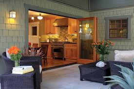 portland patio door ideas traditional with outdoor lighting lights