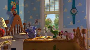 pixar office list of cameos in pixar films disney wiki fandom powered by wikia