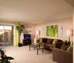 2 bedroom apartments in chandler az apartments in chandler arizona chandler meadows apartment homes