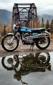 641 best classic hondas images on pinterest honda motorcycles