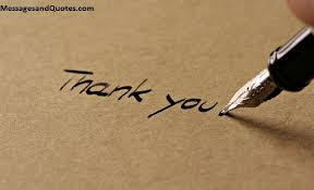 Thank You For Thanksgiving Dinner Messages Thank You Messages For Best Friends Messages And Quotes