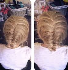 hairstyles for back to school for long hair 20 creative braided back to school haistyles