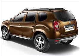 new cars launching renault to launch 3 new cars by 2012 rediff business