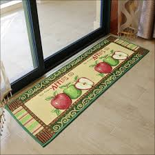 kitchen apple kitchen rug sets mainstays rugs on walmart kitchen