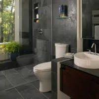 bathroom improvement ideas bathroom home improvement ideas insurserviceonline