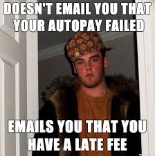 Comcast Meme - thanks for the heads up comcast meme guy