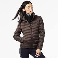 light brown vest womens women ultra light down jacket 9 colours fashion pinterest