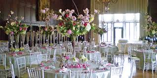 Wedding Venues In Westchester Ny Reid Castle At Manhattanville Weddings Get Prices For Wedding Venues