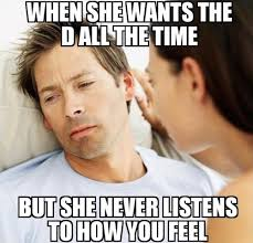 Meme Girlfriend - girlfriend problems meme tumblr