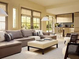 Table Lamps For Living Room Modern by Living Room Ideas Floor Lamps For Living Room Rectangle Cream