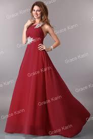 136 best robes de mariee rouge images on pinterest wedding