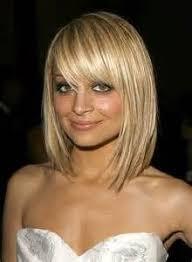 adrienne kiriakis haircut nicole walker days of our lives hair cuts pinterest nicole